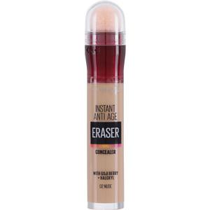 Instant Anti-Age The Eraser Concealer 6,8ml