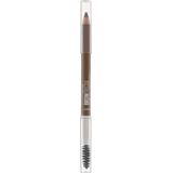 Brow Precise Shaping Pencil 3,5g
