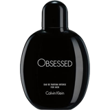 Obsessed Intense For Men, EdP