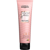 Hollywood Waves Waves Fatales 150ml