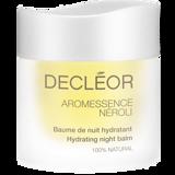 Aromessence Neroli Hydrating Night Balm 15ml