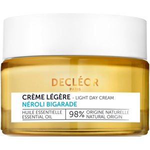 Neroli Bigarade Light Day Cream