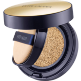 Double Wear Cushion BB Liquid Compact SPF50