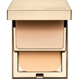 Everlasting Compact Foundation SPF9