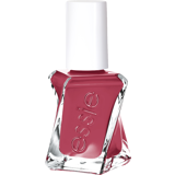 Gel Couture Nail Polish 13,5ml