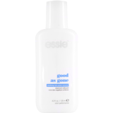 Good as Gone Remover 125ml