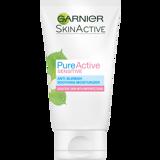Pure Active Sensitive Moisturizer 50ml