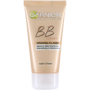 Miracle Skin Perfector BB Cream Light 50ml