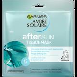 Aftersun Tissue Mask 1 PCS