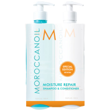Moisture Repair Duo 2x500ml
