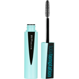 Total Temptation Waterproof Mascara 9,4ml