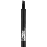 Tattoo Brow Micro-Pen Tint 1g