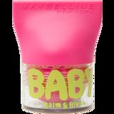 Baby Lips Balm & Blush 4,5g