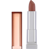 Color Sensational - The Naturals Lipstick 4,4g