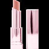 Color Sensational Shine Compulsion Lipstick 3,7ml