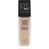 Fit Me Luminous + Smooth Foundation 30ml