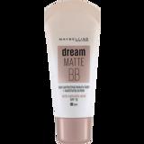 Dream Matte BB Cream 30ml
