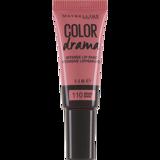 Color Drama Intense Lip Paint 6ml