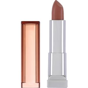 Color Sensational - The Naturals Lipstick 4,4g