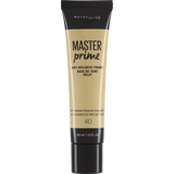 Face Studio Master Prime 30ml, Anti-Dullness