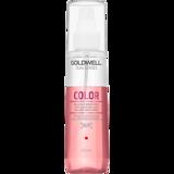 Dualsenses Color Brilliance Serum Spray, 150ml