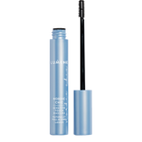 Sensitive Touch Mascara