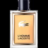Lacoste L'Homme, EdT