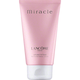 Miracle, Body Lotion 150ml