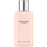 Calvin Klein Women, Body Lotion 200ml