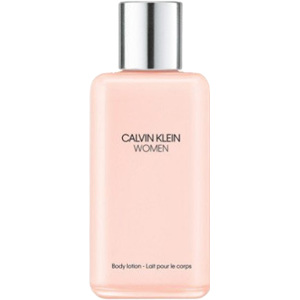 Calvin Klein Women, Body Lotion 200ml