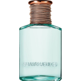 Shawn Mendes Signature, EdP
