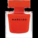 Narciso Rouge, EdP