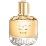 Girl of Now Shine, EdP