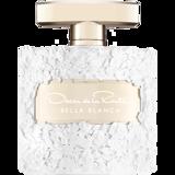 Bella Blanca, EdP