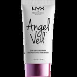Angel Veil Skin Perfecting Primer