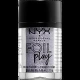 Foil Play Cream Pigment