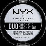 Duo Chromatic Illum Powder