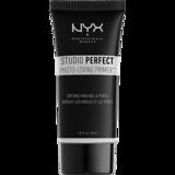 Studio Perfect Primer