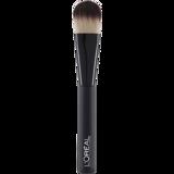 Infaillible Foundation Brush