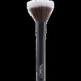 Infallible Wide Powder Brush