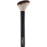 Infallible Blush Brush