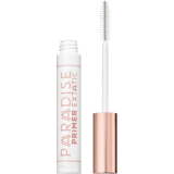 Paradise Extatic Primer 6,4ml