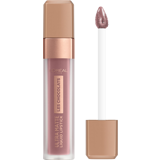 Les Chocolats Lipstick 7ml