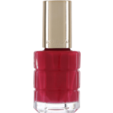Color Riche Le Vernis A L'Huile Nail Polish 13,5ml