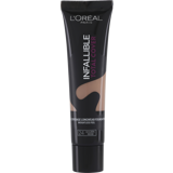 Infallible Total Cover Foundation 35ml