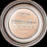 Infallible 24H Concealer Pomade 5g
