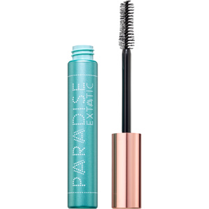 Paradise Extatic Waterproof Mascara 6,4ml