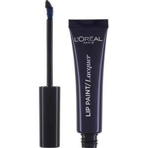 Infallible Lip Paint Lacquer 8ml