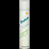 Bare Dry Shampoo, 200ml
