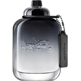 Coach for Men, EdT